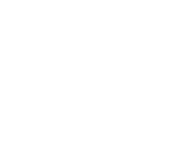 TOURNAMENT CANCELLED DUE TO  COVID-19 VIRUS PANDEMIC